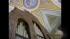 TRIVIGLIANO - INAUGURATO IL RESTAURO DELL'ORGANO NELLA CHIESA DI S.MARIA ASSUNTA CON UN CONCERTO DEL MAESTRO FRANCESCO CARLETTI E DEL SOPRANO EMANUELA MARTELLI