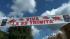 PERETO (AQ) - RADUNO DELLE COMPAGNIE DELLA SS.TRINITA' PER LA PRIMA VOLTA NEL PAESE DELLA MARSICA