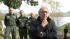 FIUGGI - IL CIRCOLO LEGAMBIENTE DELLA CITTA' TERMALE TRACCIA UN BILANCIO DELLE ATTIVITA' AVVIATE TRA CUI IL CORSO PER GUARDIE AMBIENTALI VOLONTARIE