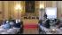 ANAGNI - EUTANASIA ED ACCANIMENTO TERAPEUTICO NEL CONVEGNO PRESSO IL COLLEGIO LEONIANO