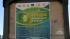 FROSINONE - L'ENERGIA LA CENTRO DELLA VII EDIZIONE DELLE GIORNATE DELLA SCIENZA