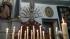 FIUGGI - IL VALORE DELLA TESTIMONIANZA AL CENTRO DELLA FUNZIONE RELIGIOSA IN ONORE DI SAN BIAGIO
