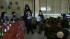 FIUGGI - L'ISTITUTO COMPRENSIVO CELEBRA LA GIORNATA DELL'AUTISMO CON L'ASSOCIAZIONE ''ALTRE...MENTI''