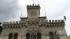FIUGGI - ECCEZIONALE RICONFERMA DEL SINDACO USCENTE FABRIZIO MARTINI ELETTO CON SCHIACCIANTE MAGGIORANZA DI PREFERENZE