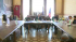 FIUGGI - CONSIGLIO COMUNALE DEL 25 MAGGIO 2015