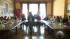 FIUGGI - CONSIGLIO COMUNALE 8 GIUGNO 2015