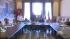 FIUGGI - CONSIGLIO COMUNALE DEL 20 AGOSTO 2015