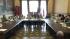 FIUGGI - CONSIGLIO COMUNALE DEL PRIMO SETTEMBRE 2015
