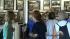 FILETTINO - QUARANT'ANNI DI FOTOGRAFIE DI GIANCARLO MAGNI COME OMAGGIO AL TERRITORIO E ALLA MEMORIA DI ANNA VALENTI