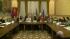 FIUGGI - CONSIGLIO COMUNALE DELL'11 NOVEMBRE 2015