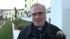 FIUGGI - GLI AUGURI PER UNA SANTA PASQUA DA S.E. MONS. LORENZO LOPPA VESCOVO DELLA DIOCESI DI ANAGNI - ALATRI
