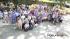 FIUGGI - Il Centro sociale anziani si ritrova per la tradizionale giornata di convivialit� presso il Santuario Madonna della Stella