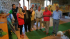 TREVI NEL LAZIO - Tra le iniziative culturali estive, l'inaugurazione della mostra dell'artista Mario Palladini