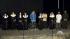 TREVI NEL LAZIO - Seconda novella tratta dal Decameron di Boccaccio, presentata nella serata inaugurale della rassegna teatrale estiva