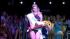 TREVI NEL LAZIO - Serata di moda e di spettacolo con l'elezione di Jessica Di Iorio incoronata Miss Ciociaria 2016