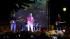 TREVI NEL LAZIO - Le figure di Paolo D'Ottavi, di Ettore De Carolis e di altri personaggi importanti per la comunit� trebana ricordati con la serata evento Adop, tra momenti culturali e musica, con la partecipazione del noto cantautore Don Backy