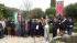 FIUGGI - La festa delle forze armate celebrata in forma ufficiale anche nella città termale
