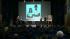 CECCANO - PREMIO NAZIONALE CRONACHE DEL MISTERO - Il riconoscimento alle ricercatrici olandesi Selma Sevenhuijsen e Agnes G. Van De Beek