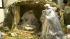 FIUGGI - ''La Stella di Betlemme'' cineantologia delle più belle natività dal muto al sonoro a cura di Massimo Cardillo, storico e critico cinematografico
