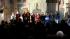 TREVI NEL LAZIO - Cinque esilaranti sketch dedicati a Babbo Natale proposti dai giovani del laboratorio teatrale guidato da Luca Simonelli