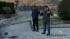 FIUGGI - Nella città termale l'ottavo appuntamento con gli ''Itinerari del Mistero'', che ha visto la partecipazione del noto ricercatore Giancarlo Pavat