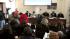 TREVI NEL LAZIO - Un convegno per ricordare Padre Dante Zinanni nel decennale della morte