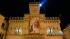FIUGGI - Immagini e suoni della tradizionale ''festa delle Stuzze'' in onore del Santo Patrono Biagio