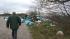 SPECIALE AMBIENTE - Vicina l'identificazione dei responsabili del nuovo scempio ambientale presso il lago di Canterno