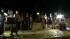 TREVI NEL LAZIO - Nuovo appuntamento con le storie narrate da 'I Briganti di Cartore', gruppo nato a seguito del terremoto de L'Aquila del 2009
