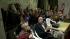 CECCANO - Primo Convegno Nazionale sui Templari a Ceccano - I Templari nel Basso Lazio e nella Contea di Ceccano, illustrati dal ricercatore e scrittore Giancarlo Pavat