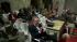 CECCANO - Primo Convegno Nazionale sui Templari a Ceccano - Gli interventi di Alessio Patriarca e Mario Tiberia