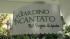 FIUGGI - I personaggi fantastici delle fiabe più belle ne ''Il Giardino Incantato nel Regno di Spade'', in scena dall'8 dicembre al 7 gennaio presso la Fonte Anticolana