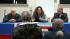 FIUGGI - Le proposte della CISL di Frosinone per migliorare la sanità locale illustrate dal segretario provinciale