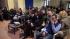 CECCANO - Il premio Nazionale Cronache del Mistero a Nicola Tosi, per aver ideato il ''PROJECT UAP - ITALIA'', finalizzato allo studio e la ricerca su una particolare fenomenologia aerea e luminosa che si sta manifestando in varie zone del mondo, denomina