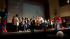 FIUGGI - Gli alunni dell'Istituto Comprensivo di Fiuggi - Acuto celebrano l'XI Giornata Mondiale della Consapevolezza sull'Autismo