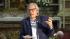 TREVI NEL LAZIO - La lectio magistralis del prof. Vittorio Sgarbi incanta il folto pubblico adunatosi nella collegiata