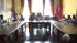 FIUGGI - CONSIGLIO COMUNALE DEL 13 AGOSTO 2018 - VERSIONE INTEGRALE