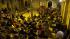 TREVI NEL LAZIO - In onda una sintesi del concerto al cura del Complesso Bandistico San Pietro Eremita di Trevi nel Lazio