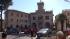 FIUGGI - L'Università delle Tre Età presenta il nuovo direttivo e la programmazione didattica del nuovo anno accademico
