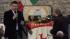 TREVI NEL LAZIO - IL PREMIO NAZIONALE CRONACHE DEL MISTERO 2018 A CHIARA DAINELLI PER I SUOI STUDI SUGLI ASPETTI ESOTERICI DELLA FIGURA E DELL�OPERA DI DANTE ALIGHIERI