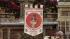 TREVI NEL LAZIO -  In onda una sintesi del concerto di Natale a cura del Complesso Bandistico San Pietro Eremita di Trevi nel Lazio
