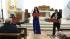 ALTIPIANI DI ARCINAZZO - In video un'ampia sintesi del concerto a cura del ''Trio Mission'', con il soprano Rezarta Dyrmyshi, il noto oboista Enio Marfoli e la pianista Federica Simonelli, promosso dalla Pro Loco e dall'Amministrazione comunale di Trevi n