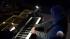 """ANAGNI - LA WORLD MUSIC DEL PIANISTA ANTONI O'BRESKEY INCANTA E CONQUISTA GLI STUDENTI DELL'ISTITUTO DI ISTRUZIONE SUPERIORE """"DANTE ALIGHIERI"""" DI ANAGNI"""