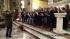 SPECIALE FIUGGI - Le iniziative del Consiglio Interparrocchiale per l'evangelizzazione volte a riscoprire il vero senso del Natale