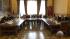 FIUGGI - CONSIGLIO COMUNALE DEL 27 MARZO 2019 - video integrale