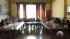 FIUGGI - CONSIGLIO COMUNALE DEL 27 APRILE 2019 - video integrale