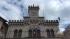 FIUGGI - La cerimona ufficiale per la consegna della Cittadinanza Benemerita all'On. Giorgio Tupini e della Cittadinanza Onoraria a Padre Giulio Albanese.