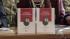 TREVI NEL LAZIO - Le vicende storiche di Klitsche de la Grange nel libro di Fernando Riccardi presentato al Castello Caetani