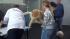 FIUGGI - Gatti di ogni razza in mostra per la prima edizione di ''Fiuggi Gattosa''