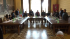 FIUGGI - In onda il video integrale del Consiglio comunale svoltosi il 25 maggio 2019